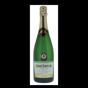 Carr Taylor Demi - Sec Sparkling Wine