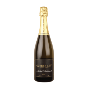 Quartz Reef  Methode Traditionnelle Brut