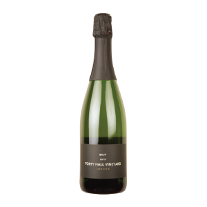 Forty Hall London Sparkling Brut